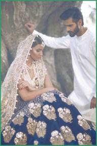 Elan Bridal Dresses Elegant Luxury Bridal Wear 2016 4