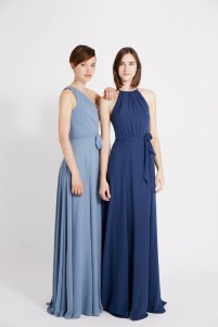 Summer Bridesmaid Dresses By Amsale 2016 9