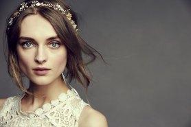 Bohemian Chic Wedding Dresses For Summer 11