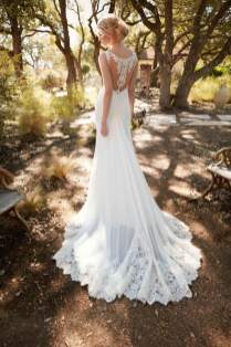Essence Australia Fall Bridal Collection 2016-17 2