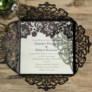 laser-cut-wedding-invitations-card-new-designs-for-this-season-6