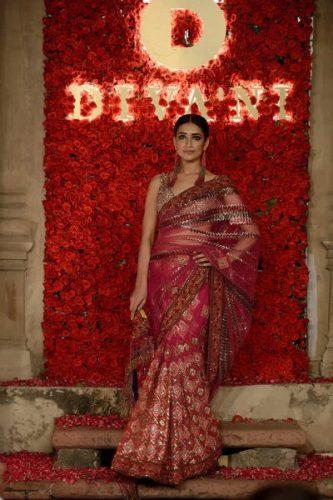 divani-bridal-couture-collection-winter-dresses-2016-17-5