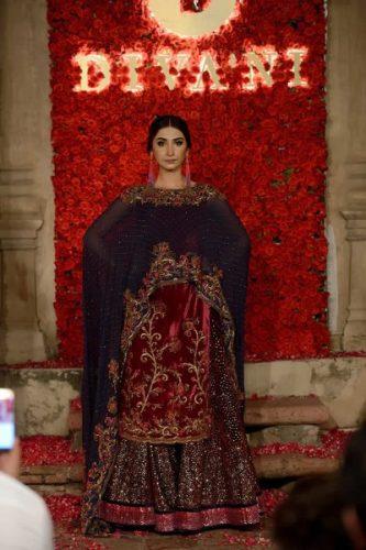 divani-bridal-couture-collection-winter-dresses-2016-17-6
