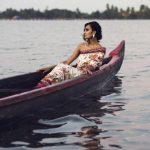 Misha Lakhani Bridal Fall Season Collection 2016-17