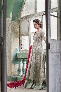 sana-abbas-formal-bridal-winter-collection-2016-17-2