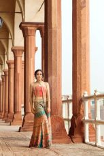 shiza-hassan-winter-bridal-dresses-fancy-collection-2016-17-2