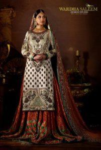 wardha-saleem-regal-bridal-collection-winter-dresses-2016-17-2