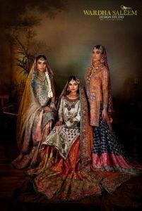 wardha-saleem-regal-bridal-collection-winter-dresses-2016-17-3