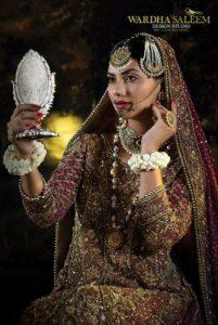 wardha-saleem-regal-bridal-collection-winter-dresses-2016-17-4