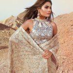 Tena Durrani Summer Wedding Formal Collection 2017