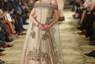 Fancy Bridal Formal Wear Modern Dresses 2017-18
