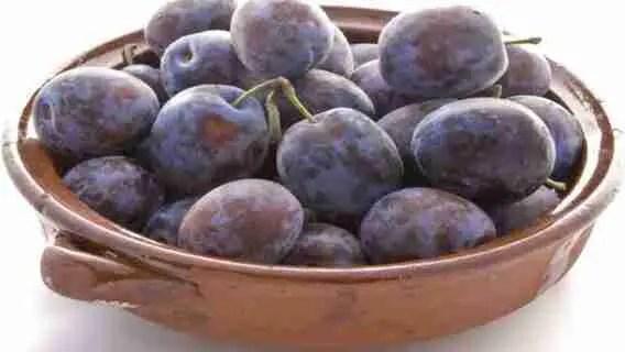 Is Prune Juice Good For Constipation