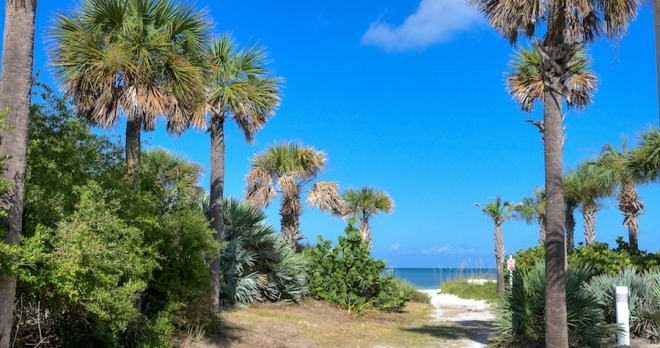 Legacy Vacation Club Indian Shores Clearwater Condo Vacation Rentals