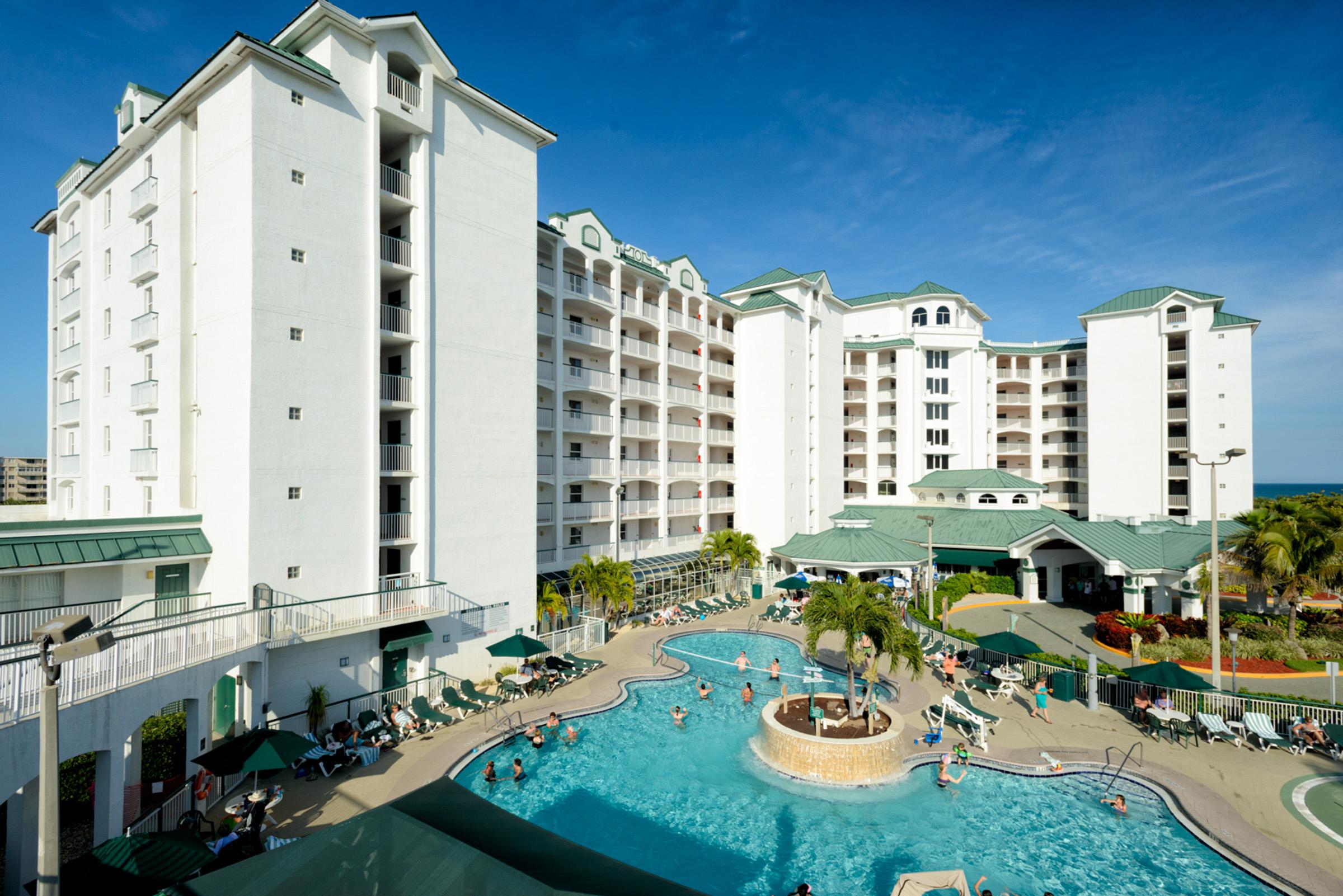 Last Minute Short Notice Specials Your Florida Vacation
