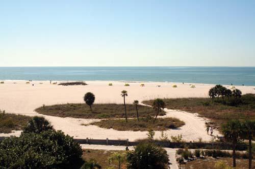 Image Result For Surf Beach Condo Resort Treasure Island