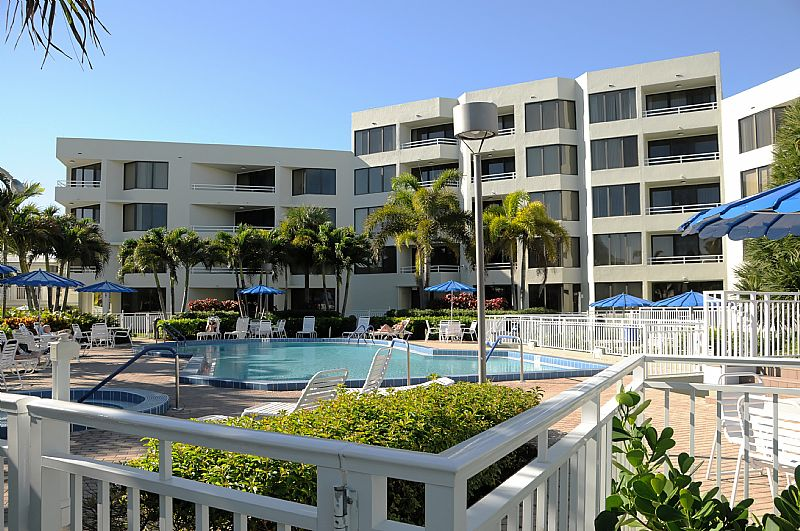 Last minute hotel deals clearwater beach florida