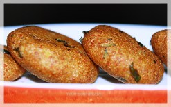 paneer rajgira tikki recipe at yourfoodfantasy