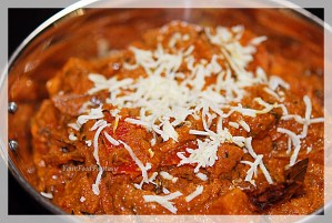 kadai paneer recipe at yourfoodfantasy.com by meenu gupta   Follow and like us at https://facebook.com/yourfoodfantasy/   Indian food recipes