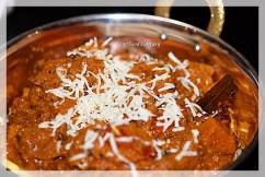 kadai paneer recipe at yourfoodfantasy.com by meenu gupta | Follow and like us at https://facebook.com/yourfoodfantasy/ | Indian food recipes