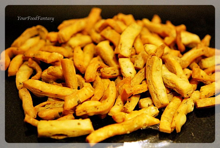 Pic 2 of Namak Paray recipe at yourfoodfantasy.com by meenu gupta | like us on https://facebook.com/yourfoodfantasy