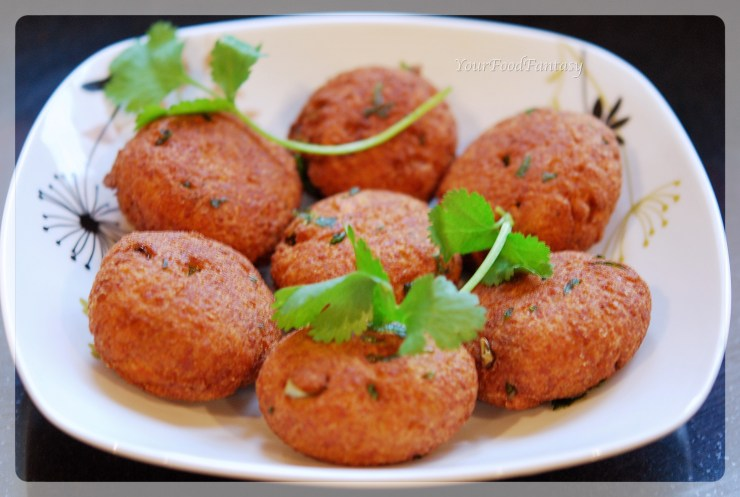 cottage cheese-potato cutlet | navratri food | fasting food | yourfoodfantasy.jpg