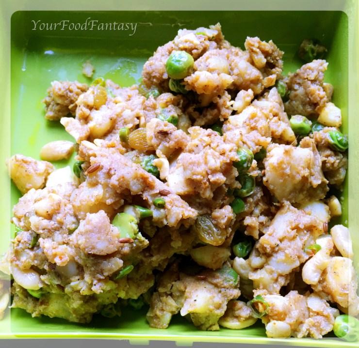 filling for samosa - samosa filling | yourfoodfantasy by meenu gupta.jpg