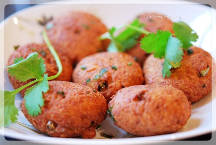 paneer aalo cutlet | navrati food | fasting food | yourfoodfantasy.com by meenu gupta.jpg