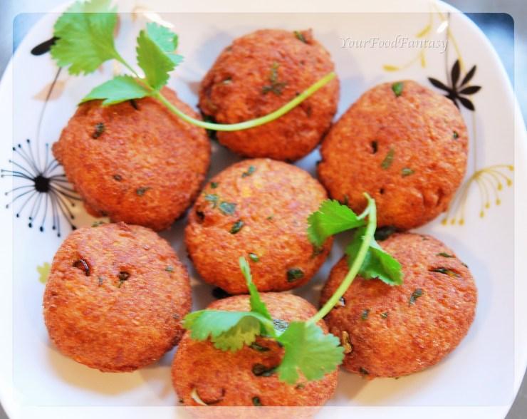 paneer potato cutlet recipe| yourfoodfantasy.com by meenu gupta