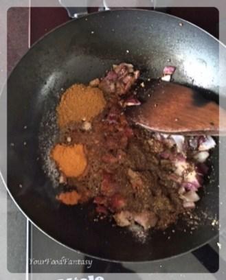 making-of-spring-onion-sabji-yourfoodfantasy-com