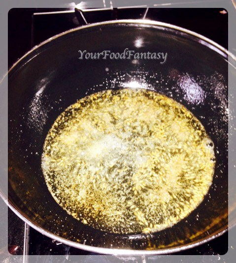frying-jeera-kadai-paneer-recipe-yourfoodfantasy-com-by-meenu-gupta