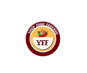 Logo - YourFoodFantasy