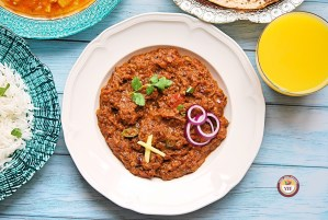 Baingan Bharta Recipe | Your Food Fantasy