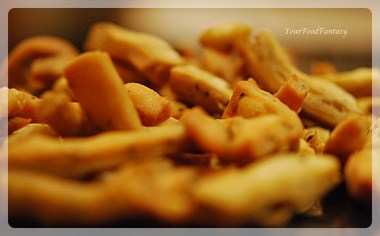 Pic6 of Namak Paray recipe at yourfoodfantasy.com by meenu gupta