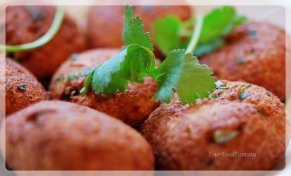 paneer-potato cutlet   Navratri special   yourfoodfantasy.com by meenu gupta