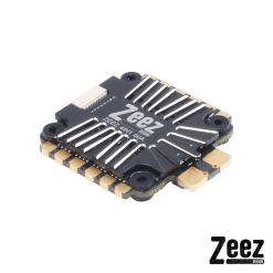 Electronic Speed Controllers (ESC)