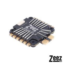 Zeez 60A 3030 V1