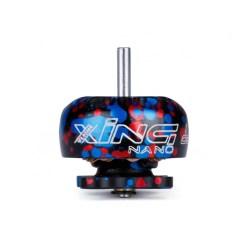IFlight XING NANO 1103