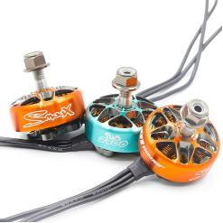 RCinPower Smoox 2306.5