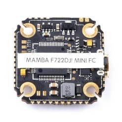 Mamba F722 Mini MK2