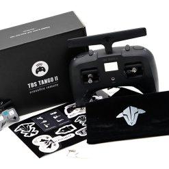 TBS Tango 2_1
