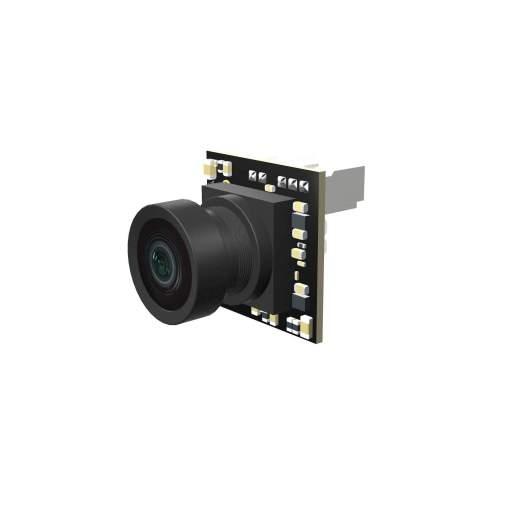Caddx FPV Lite 1200TVL Camera