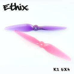 Ethix K2 Bubble Gum
