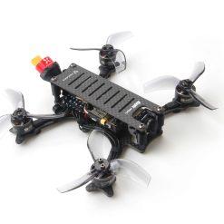 "3"" Built Quadcopters"