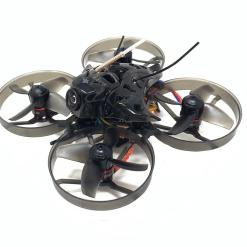 Built Whoop Collection