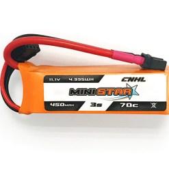 CNHL MiniStar 11.1V 3S