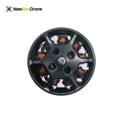 NewBeeDrone FLOW 1202 Racing and Freestyle FPV