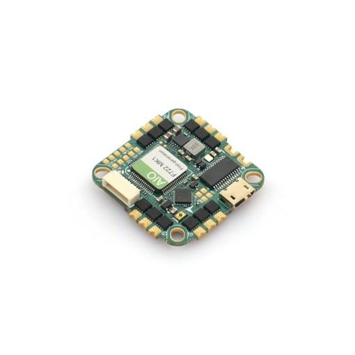 MAMBA AIO F72235A INTERNAL USB_7b