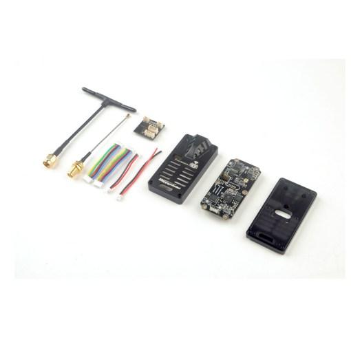 Happymodel 2.4GHz ES24TX-Lite Parts