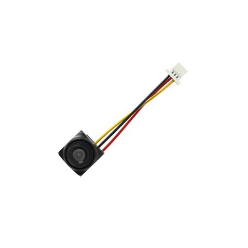 Runcam Atom FPV Camera