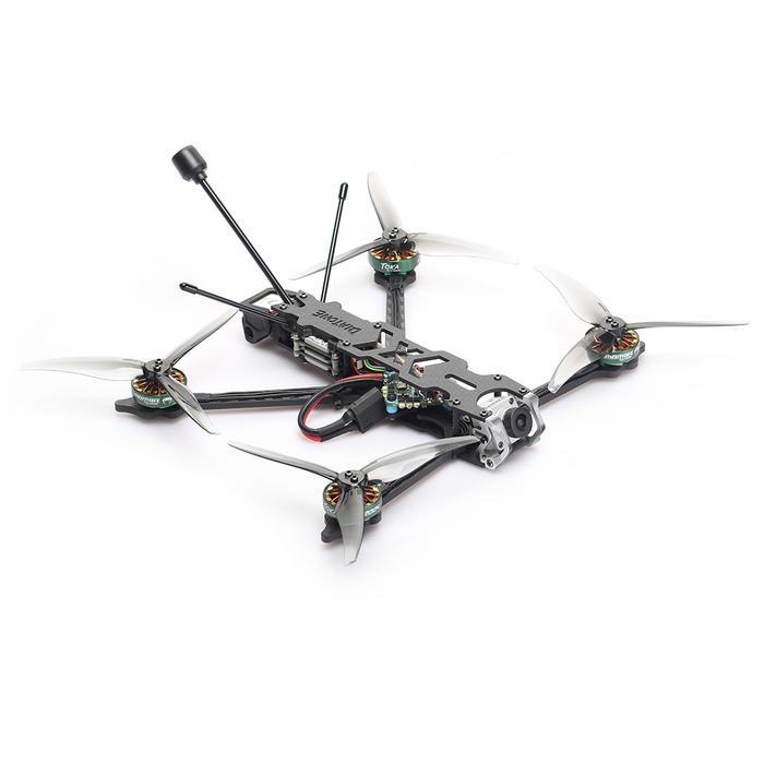 """Roma L5 6s HD 5"""" Quadcopter"""
